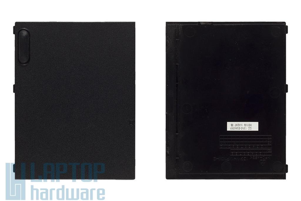 Asus K50AC, K50IJ, K50IN, K60IJ laptophoz használt Akkumulátor fedél (13N0-E6A0301)