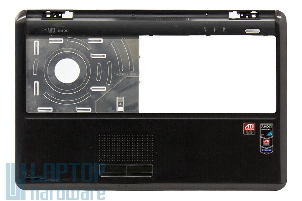 Asus K50IJ laptophoz használt felső fedél touchpaddal (13N0-EJA0603)