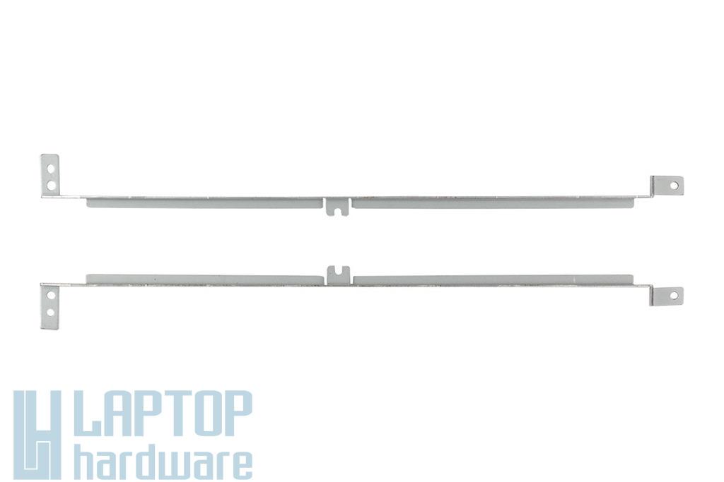 Asus K52 laptophoz gyári új LCD tartó pálca pár, 13GNXM10M150-1,13GNXM10M160-1
