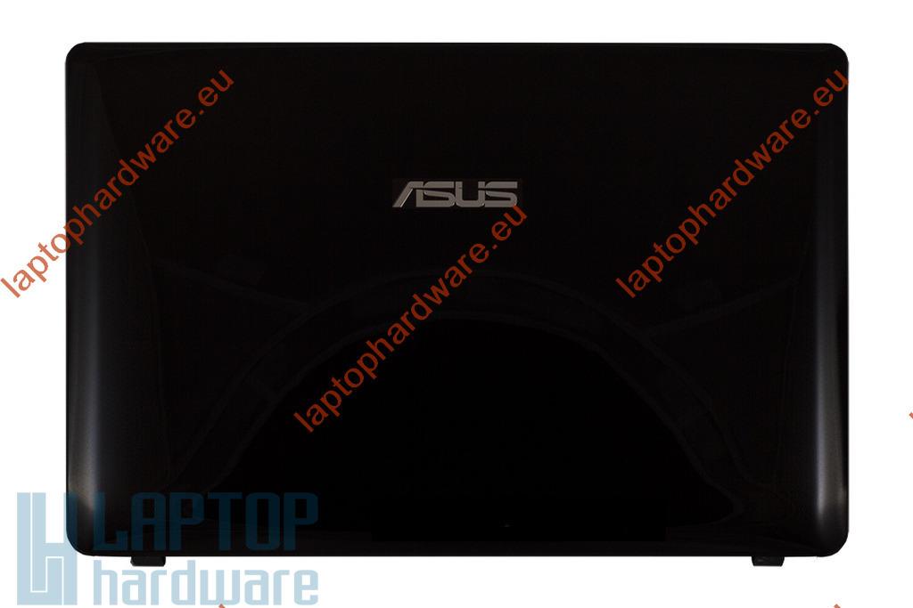 Asus K52, X52 használt laptop LCD kijelző hátlap, 13GNXM1AP011-2