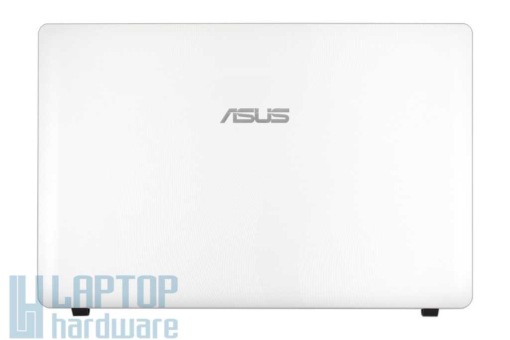 Asus K53 laptop Gyári új fehér LCD hátlap, 13GN3C7AP010-1