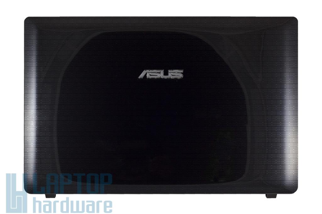 Asus K53E, K53SC, laptophoz gyári új LCD kijelző hátlap WiFi antennával, 13GN3C3AP010-1