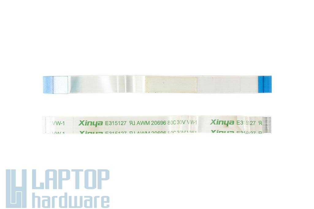 Asus K53E, K53SD, K53SC laptophoz használt touchpad kábel (14G12409012P)
