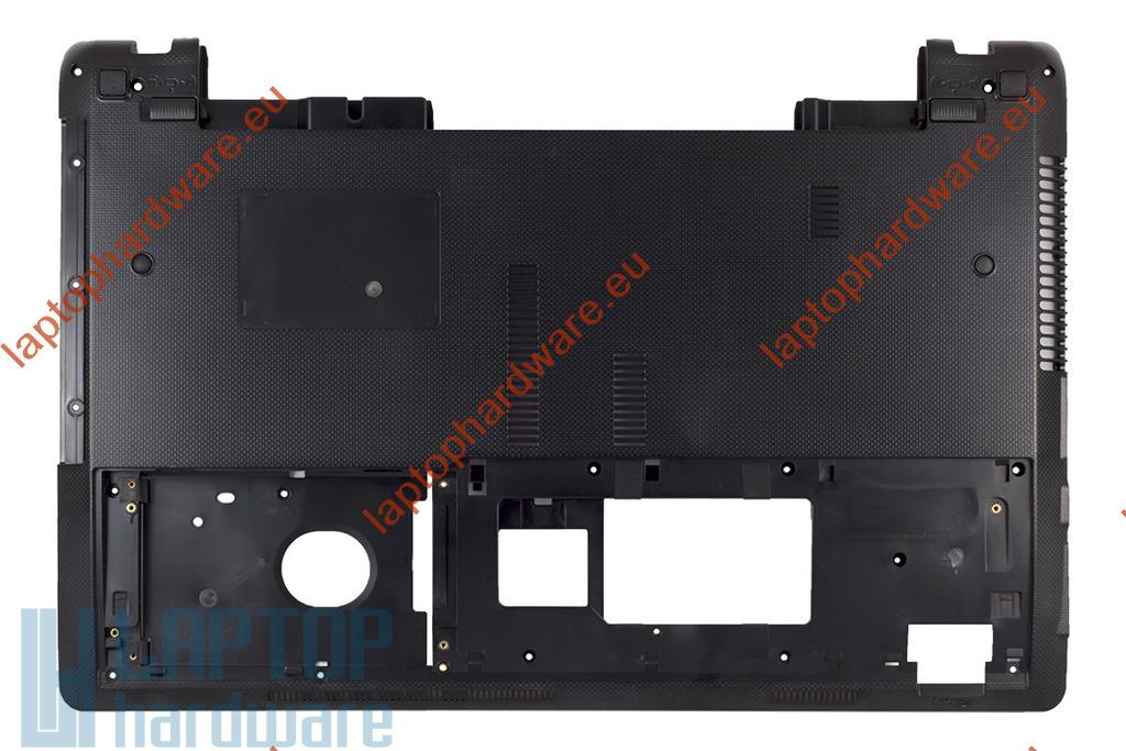 Asus K53E, K53SM, K53SV laptophoz gyári új alsó fedél, 13GN3C1AP030-2