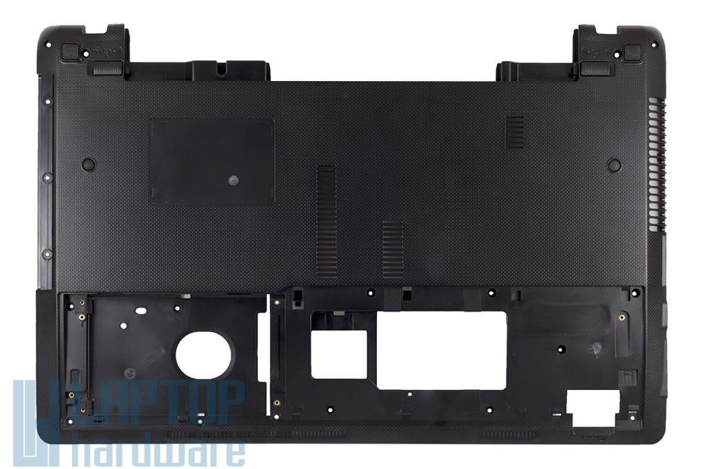 Asus K53SC, K53SD, K53E laptophoz gyári új alsó fedél, 13GN3C1AP081-1