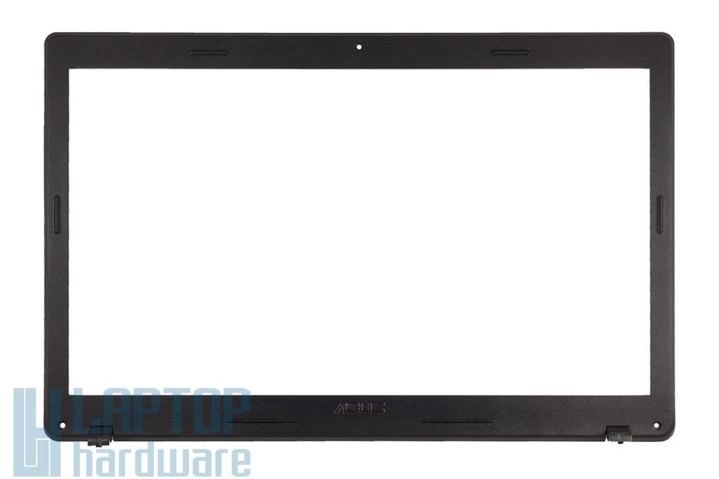 Asus K54C, K54HR, K54L, K54LY laptophoz használt LCD kijelző keret, 13GN7BCAP030-1