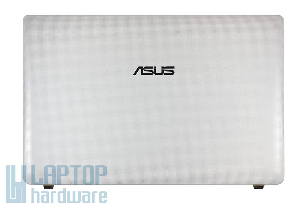 Asus K55A, K55VD, K55VM laptop Gyári új fehér LCD kijelző hátlap, 13GN8D8AP011-1