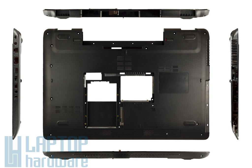 Asus K72F, K72JR laptophoz gyári új alsó fedél, 13GNXH1AP041-2
