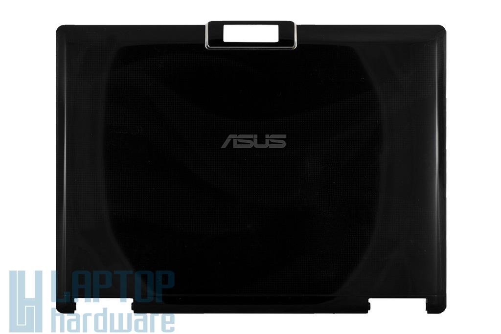 Asus M51, M51VA, M51A laptophoz használt LCD kijelző hátlap, 13GNPR1AP030-2