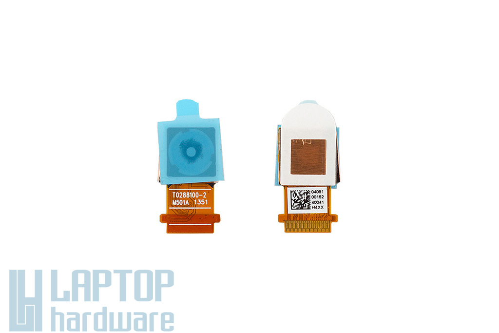 Asus MeMO Pad 7, FonePad 7, FonePad 8 gyári új tablet kamera modul (5 MPX) (04081-00152000)
