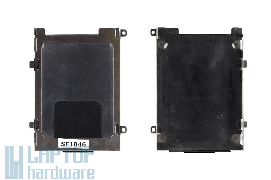 Asus N53SV, N53TA laptophoz használt HDD keret
