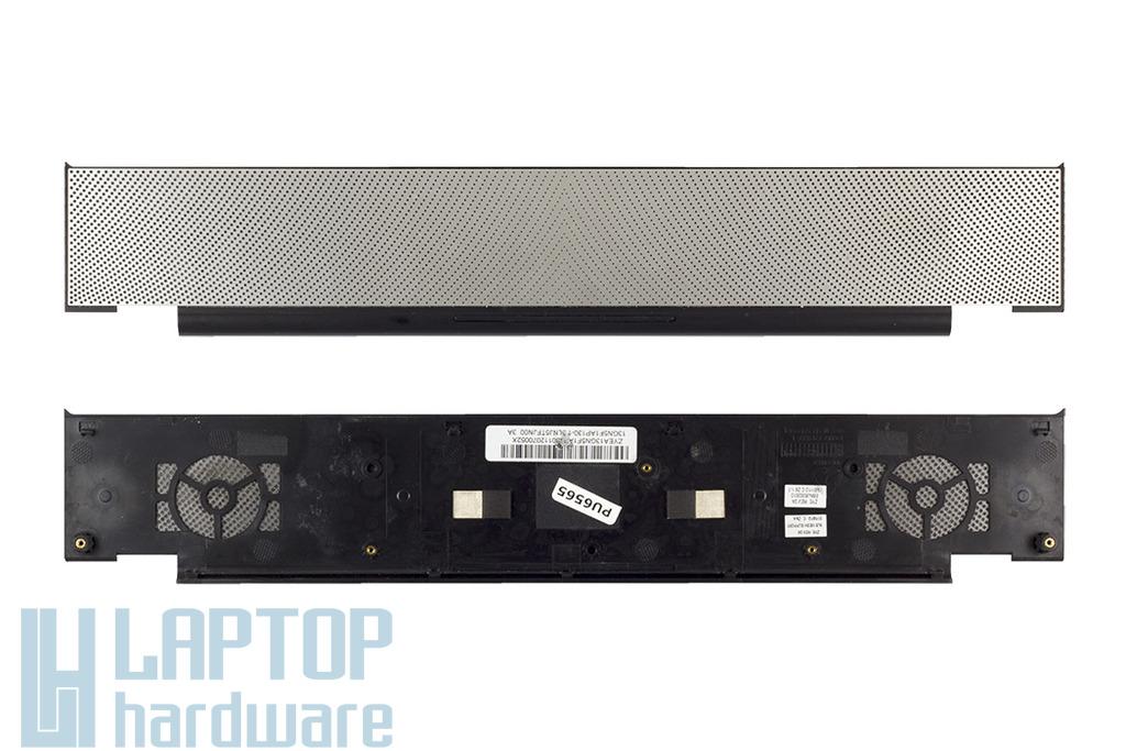Asus N55SF, N55SL laptophoz használt bekapcsoló panel fedél, 13GN5F1AP130-1