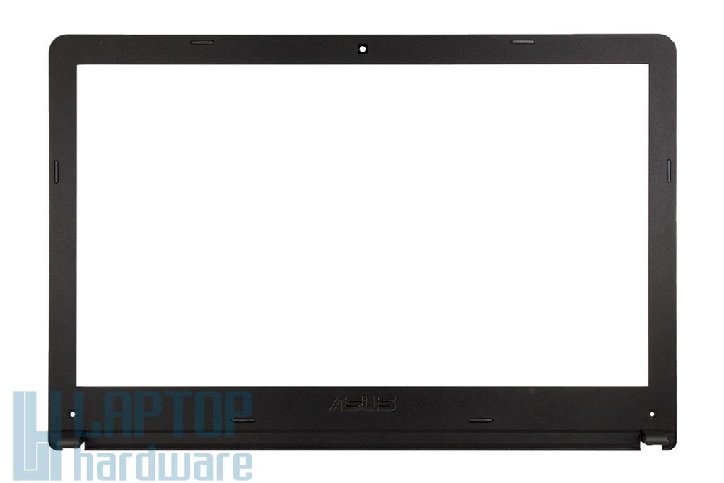Asus Notebook X Series X501A, X501U használt LCD keret, LCD front bezel 13GNMO1AP020-2
