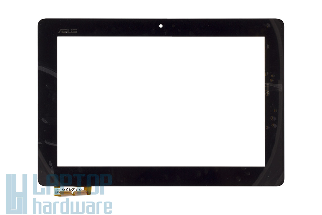 Érintő panel, touchscreen Asus PadFone 2 tablethez (5273N FPC-1)
