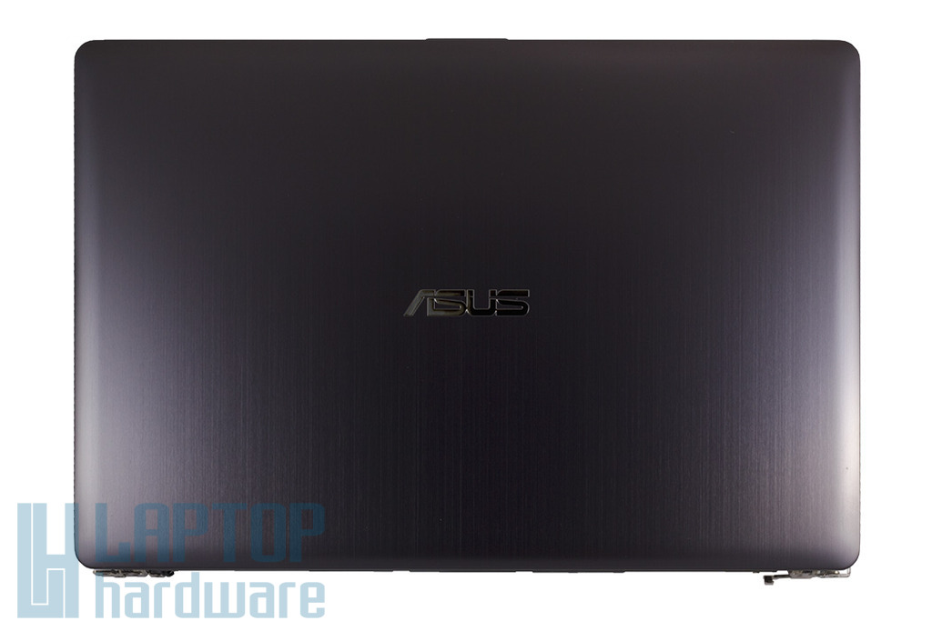 Asus S551CA laptophoz új Kijelző hátlap WiFi antennával 90NB0262-R7A010