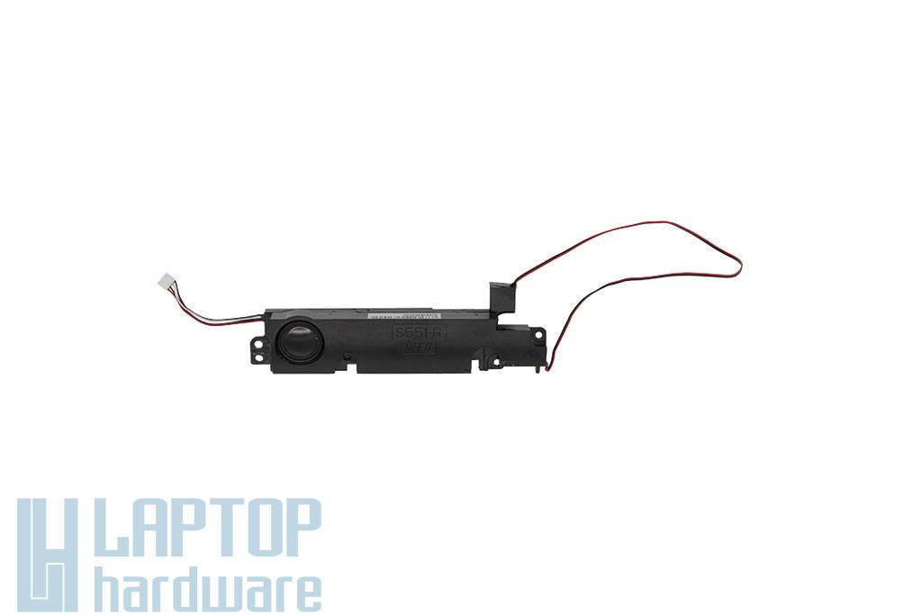 Asus S551LA, S551LB, K551LB használt laptop hangszóró (04072-00870000)