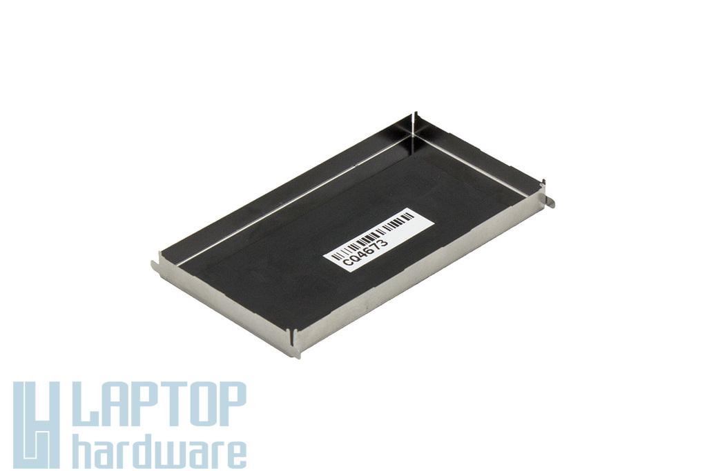 Asus S551LA, S551LB, K551LB használt laptop memória védő fedél (13NB0261AM0601)