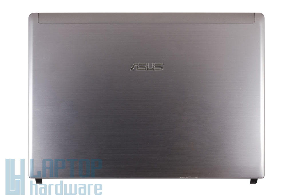 Asus U30JC, U30SD laptophoz használt LCD hátlap WiFi antennával, 13GNXZ1AM040-1
