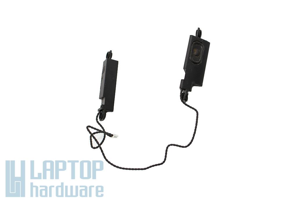 Asus U30SD használt laptop hangszóró pár (04G170050110)