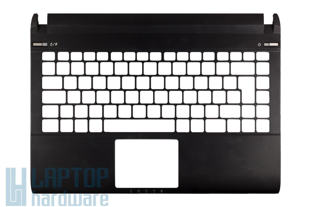 Asus U36SD, U36SG laptophoz gyári új felső fedél (UK-európai billentyűzethez), 13GN5S1AM030-2