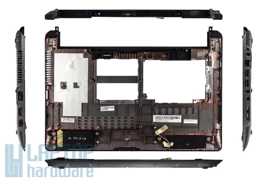 Asus UL30A laptophoz gyári új alsó fedél (13GNWT1AP034-1)