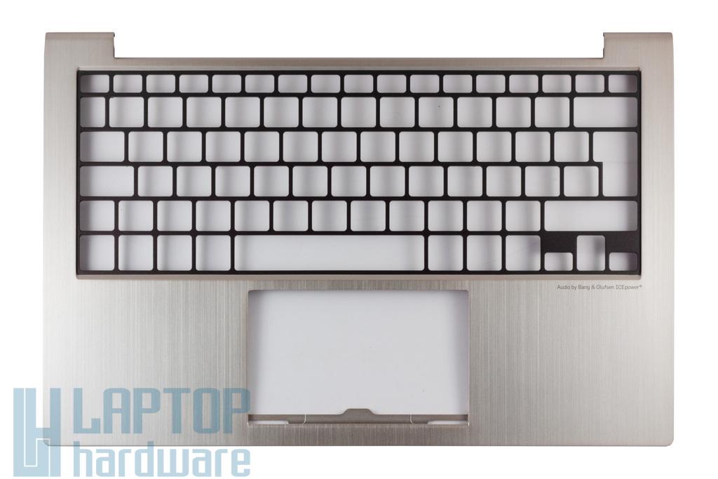 Asus UX21E laptophoz gyári új felső fedél európai billentyűzet kiosztáshoz, 13GN931AM050-1