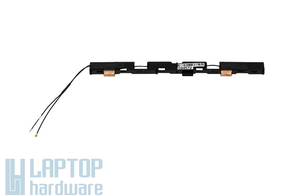 Asus UX303LA, UX303LN gyári új laptop WiFi antenna (14007-01830100, DC33001LG0S)