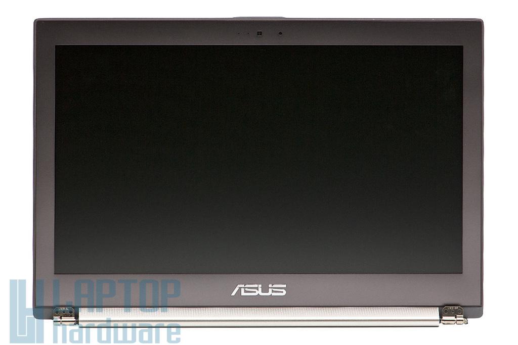 """Asus UX31LA 13,3"""" (HD+) gyári új laptop LCD kijelző modul sötétszürke hátlappal (90NB02N1-R20010)"""