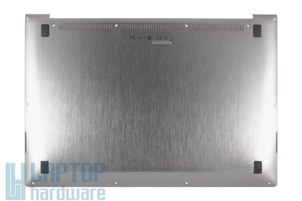 Asus UX32A, UX32VD laptophoz használt rendszer fedél,  13GNPO1AM010-1