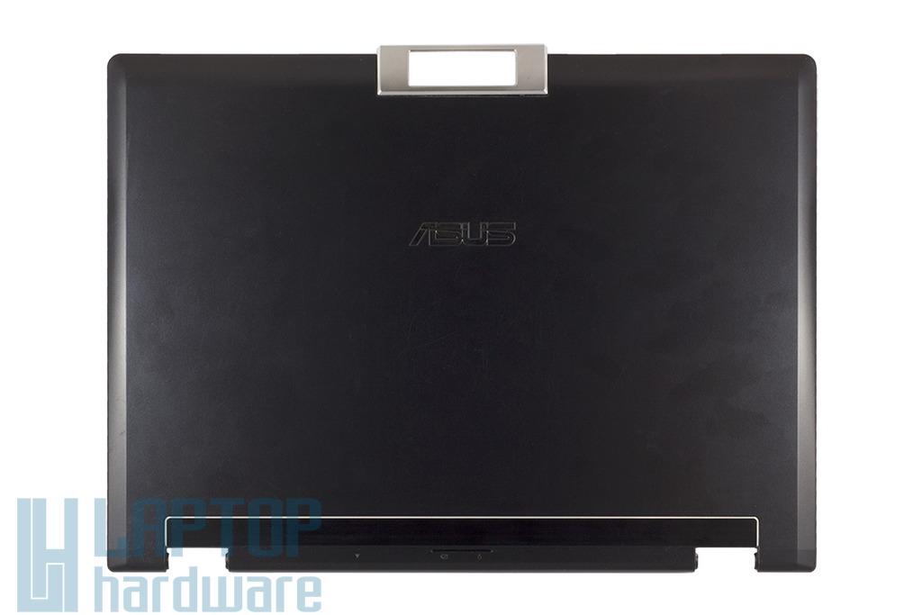 Asus V2S laptophoz használt LCD hátlap, 13GNL61AP020-1