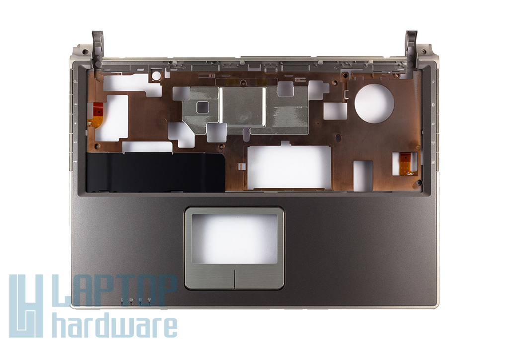 Asus W3V laptophoz gyári új felső fedél hangszóróval, 13-NCC1AP041