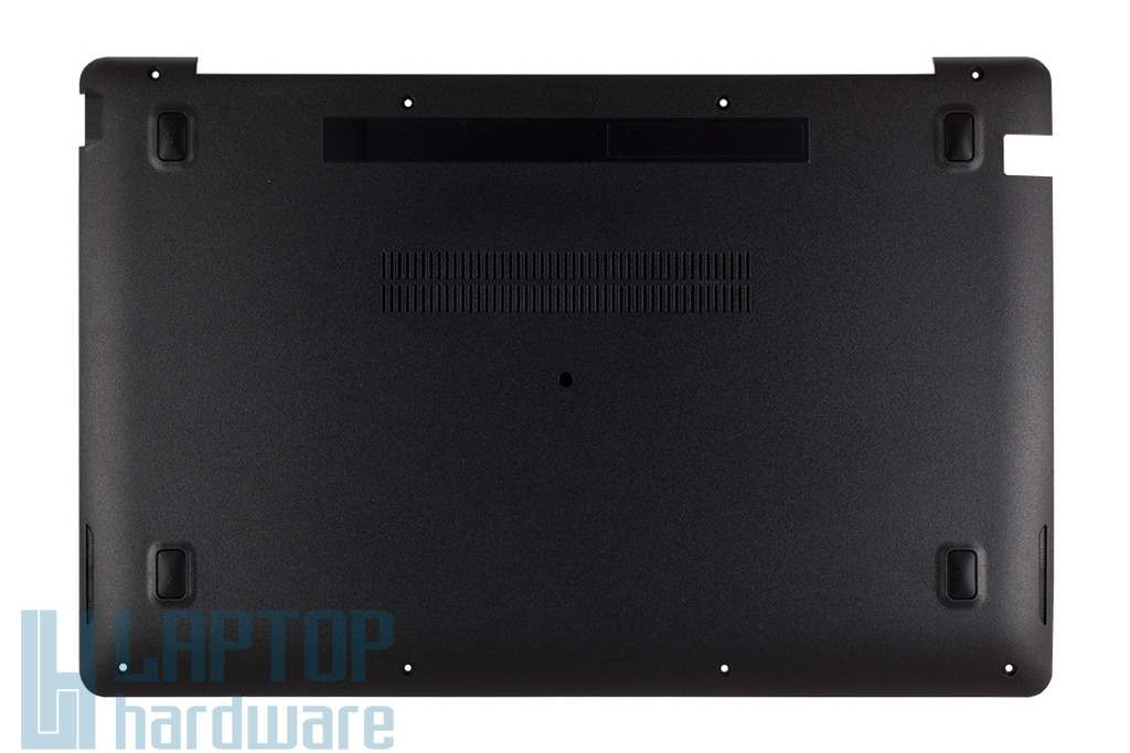 Asus X201E laptophoz gyári új alsó fedél (13NB00L2AP0111)