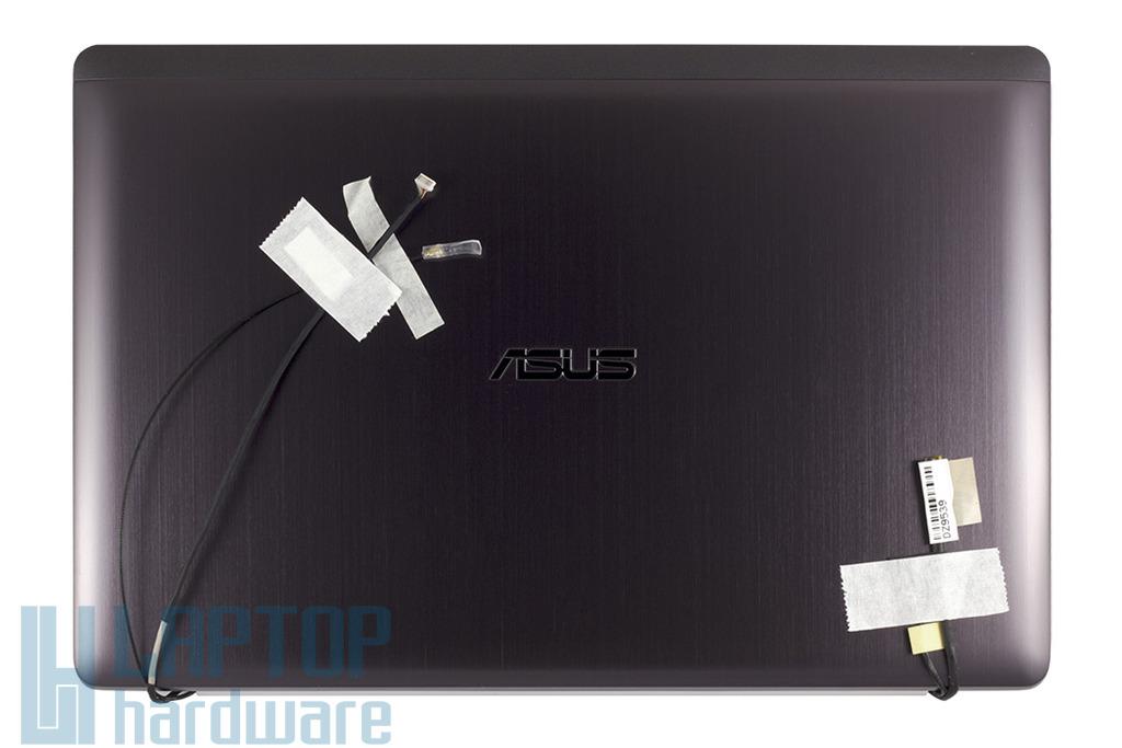 Asus X202E 11,6