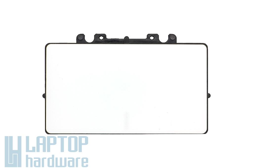 Asus X301A laptophoz gyári új fehér touchpad (90R-NLOSP2000U)