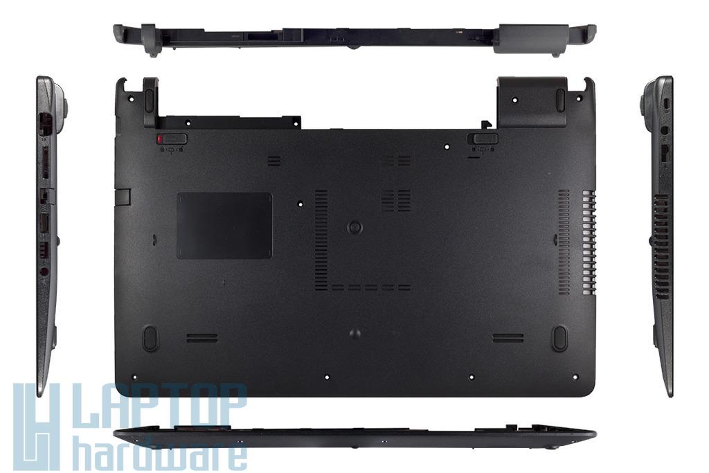 Asus X501A laptophoz gyári új alsó fedél, 13GNNO1AP040-2