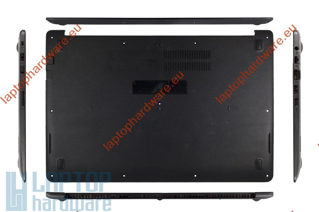 Asus X502CA laptophoz használt alsó fedél hangszórókkal, 13NB00I1AP0401