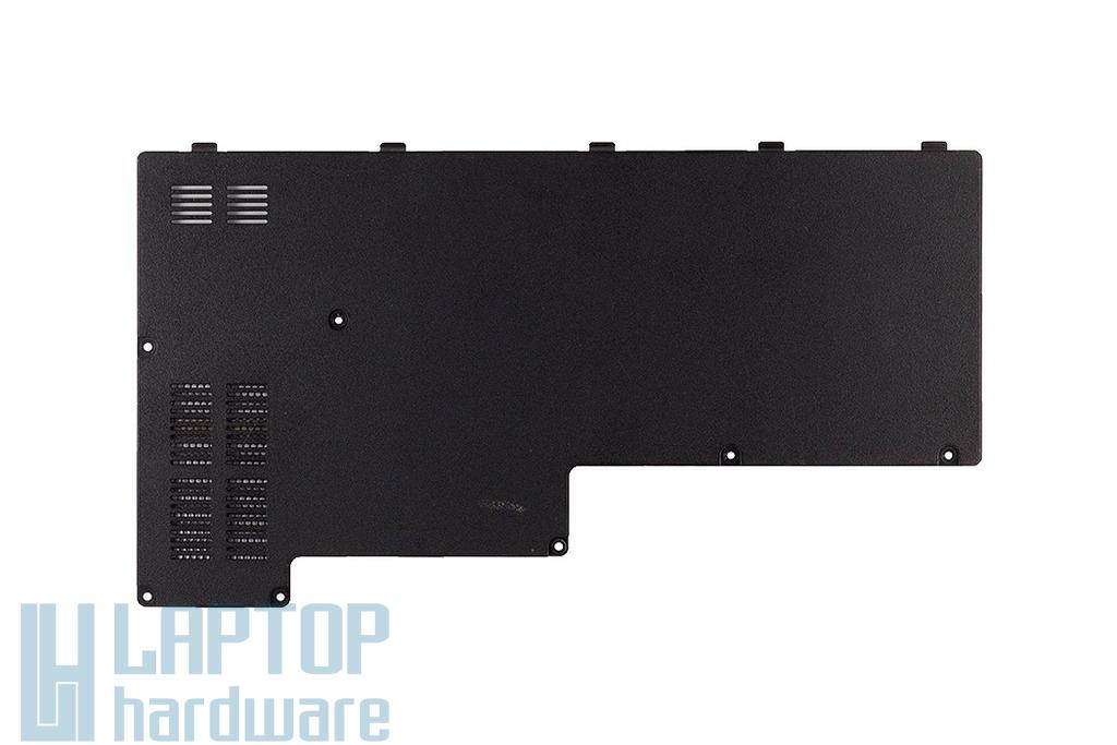 Asus X51H, X51R, X51RL használt laptop alsó rendszerfedél (13GNKA1AP051-1)