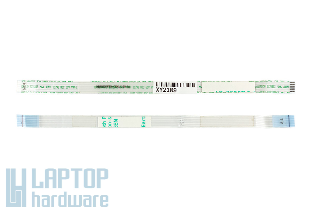 Asus X53U Touchpad  Kábel