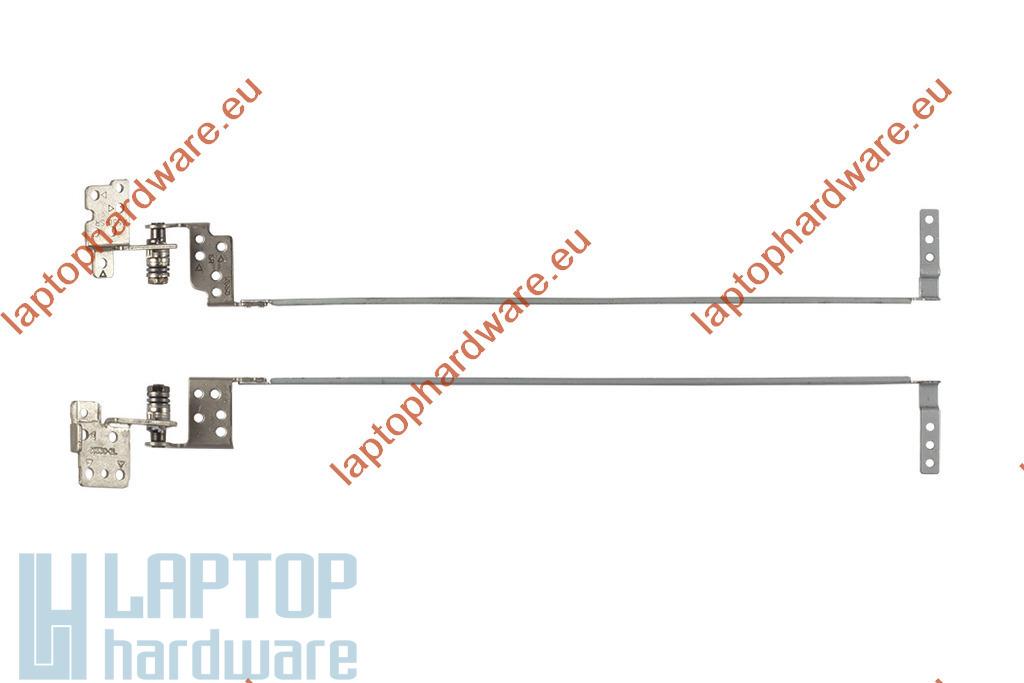 Asus X550CA, X550EA, X550LA használt laptop zsanérpár (13NB00T1M02021, 13NB00T1M03021)