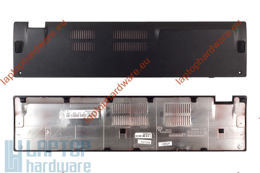 Asus X550CA, X550EA, X550LA, X550WA használt laptop rendszer fedél (13NB00T1AP0301, 13NB00T1AP0302)