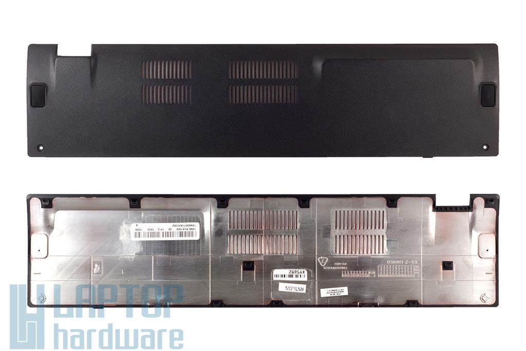 Asus X550CA, X550EA, X550LA, X550WA gyári új laptop rendszer fedél (13NB00T1AP0301, 13NB00T1AP0302)