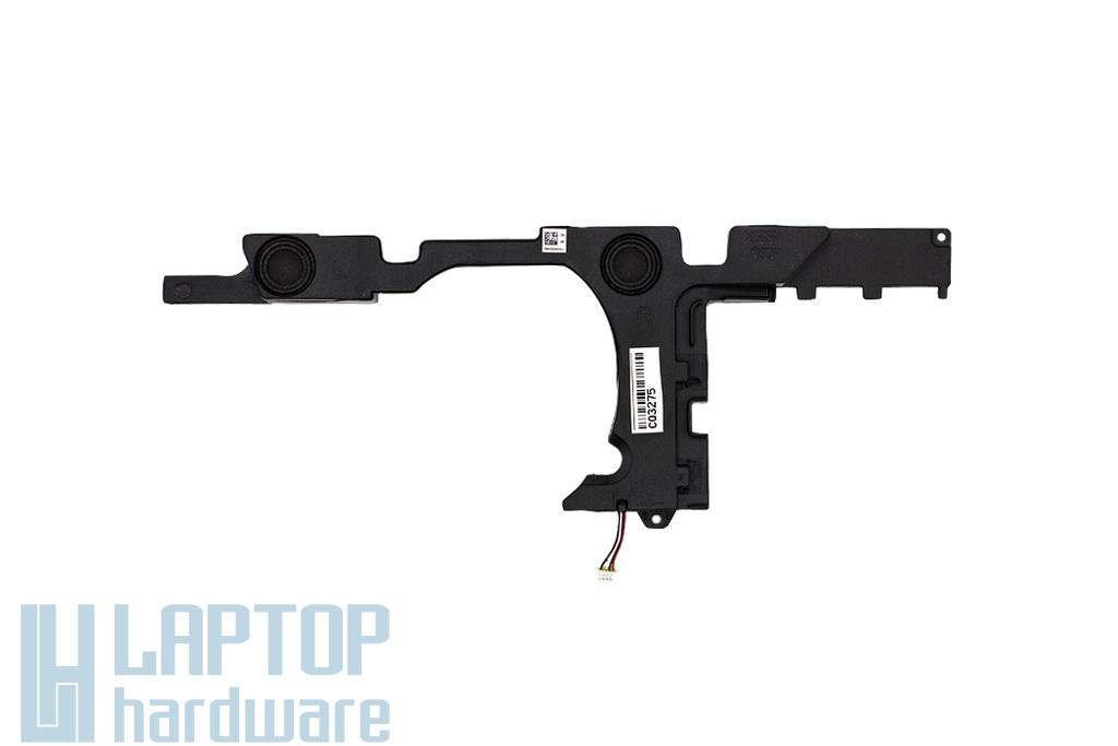 Asus X551CA, X551MA gyári új laptop hangszóró (04072-01040100)