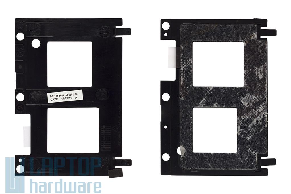 Asus X553MA Touchpad rögzítő panel 13NB04X1AP0501