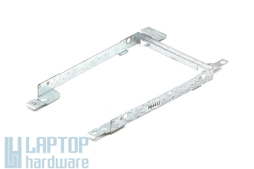 Asus X554LA, X555LA, X555YA laptophoz használt HDD keret (13NB0621M04021)