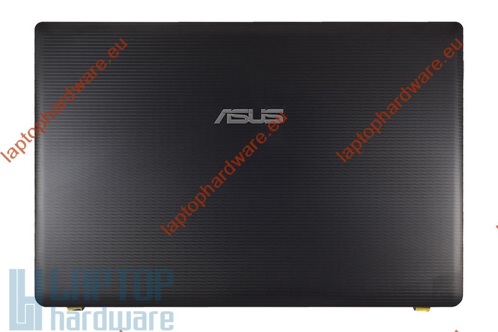 Asus X55A laptop Gyári új LCD hátlap zsanérokkal, 13GNBH2AP041-1