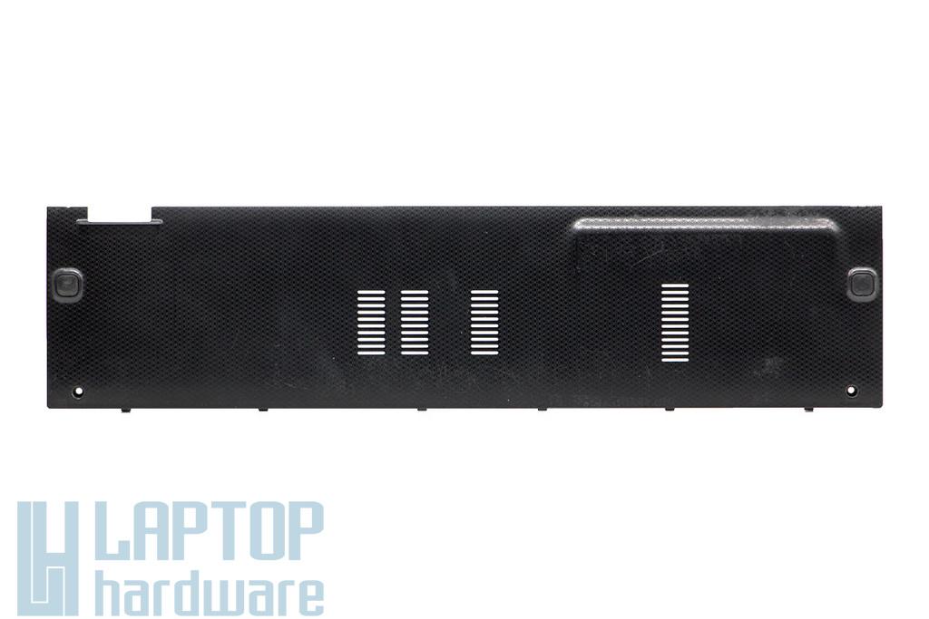 Asus X55A, X55C (F55C), X55U használt laptop rendszer fedél (13GNBH2AP010-1)