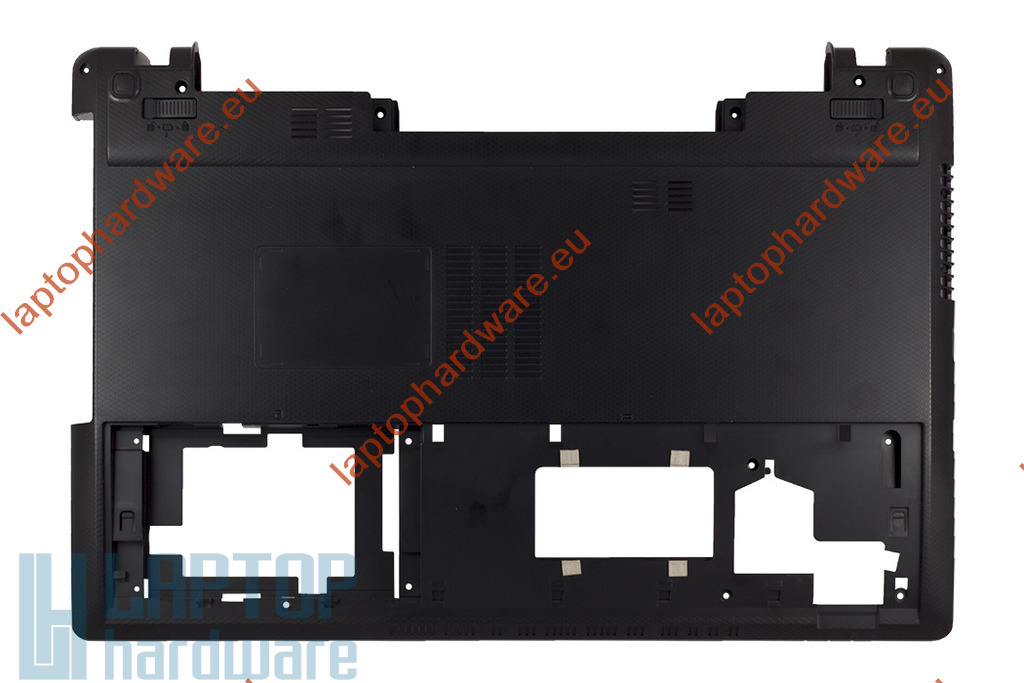 Asus X55A, X55C, X55U laptophoz használt alsó fedél hangszórókkal, 13GNBH2AP030-2