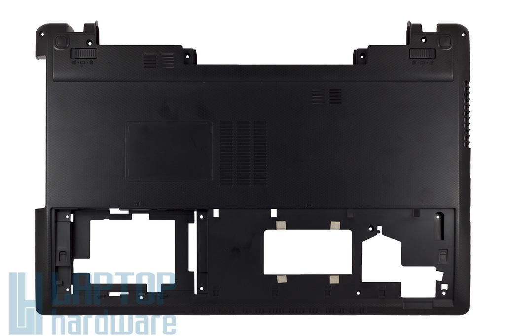 Asus X55A, X55C, X55U laptophoz Gyári új alsó fedél, 13GNBH2AP031-2