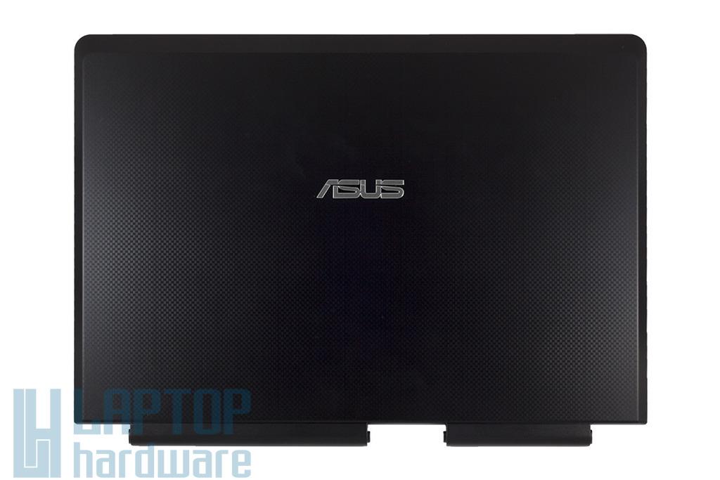 Asus X58C, X58L, X58LE laptophoz gyári új LCD hátlap WiFi antennával, 13GNRL2AP010-1