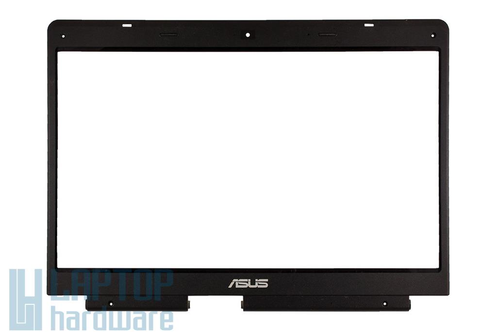 Asus X58LE laptophoz használt LCD keret (13GNUA2AP020-1)